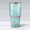 Blue-Green_Watercolor_and_Gold_Glitter_Chevron_-_Yeti_Rambler_Skin_Kit_-_30oz_-_V1.jpg