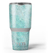 Blue-Green_Watercolor_and_Gold_Glitter_Chevron_-_Yeti_Rambler_Skin_Kit_-_30oz_-_V3.jpg