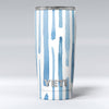 Blue_Abstract_WaterColor_Strokes_-_Yeti_Rambler_Skin_Kit_-_20oz_-_V1.jpg