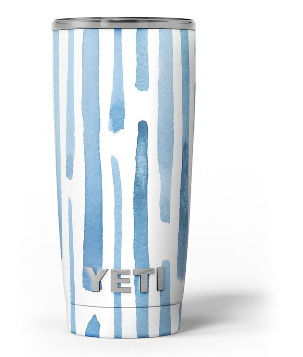 Blue_Abstract_WaterColor_Strokes_-_Yeti_Rambler_Skin_Kit_-_20oz_-_V3.jpg