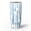 Blue_Abstract_WaterColor_Strokes_-_Yeti_Rambler_Skin_Kit_-_20oz_-_V5.jpg