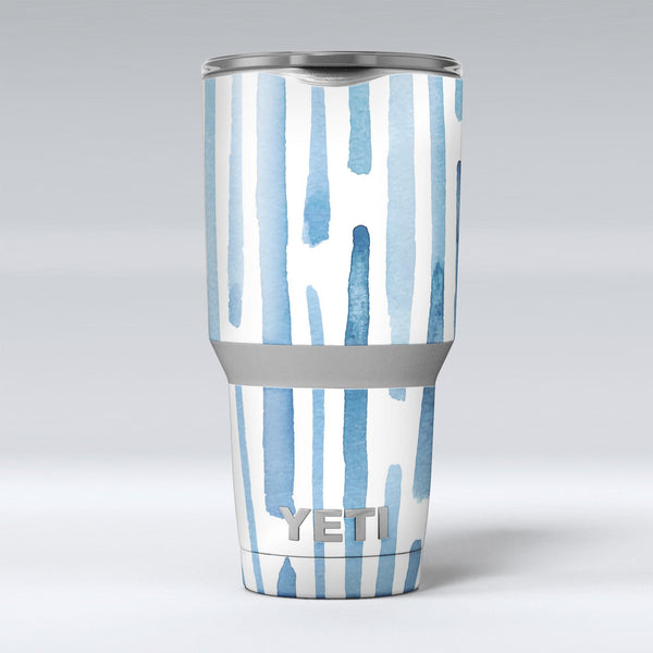Blue_Abstract_WaterColor_Strokes_-_Yeti_Rambler_Skin_Kit_-_30oz_-_V1.jpg