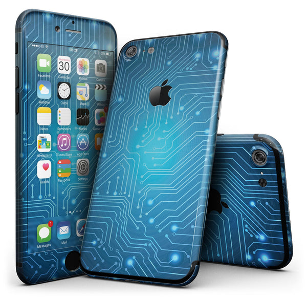 Blue_Circuit_Board_V2_-_iPhone_7_-_FullBody_4PC_v1.jpg