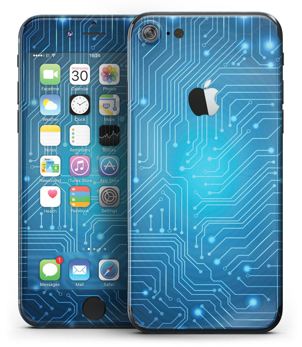 Blue_Circuit_Board_V2_-_iPhone_7_-_FullBody_4PC_v2.jpg