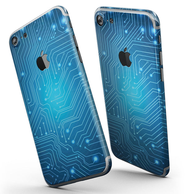 Blue_Circuit_Board_V2_-_iPhone_7_-_FullBody_4PC_v3.jpg