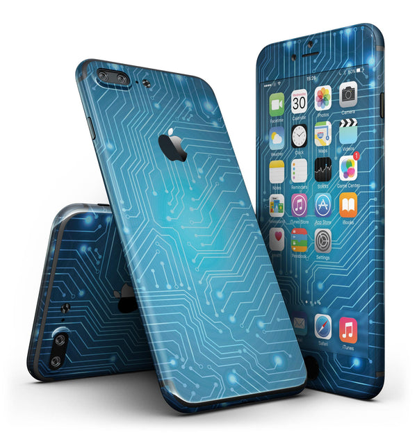 Blue_Circuit_Board_V2_-_iPhone_7_Plus_-_FullBody_4PC_v2.jpg