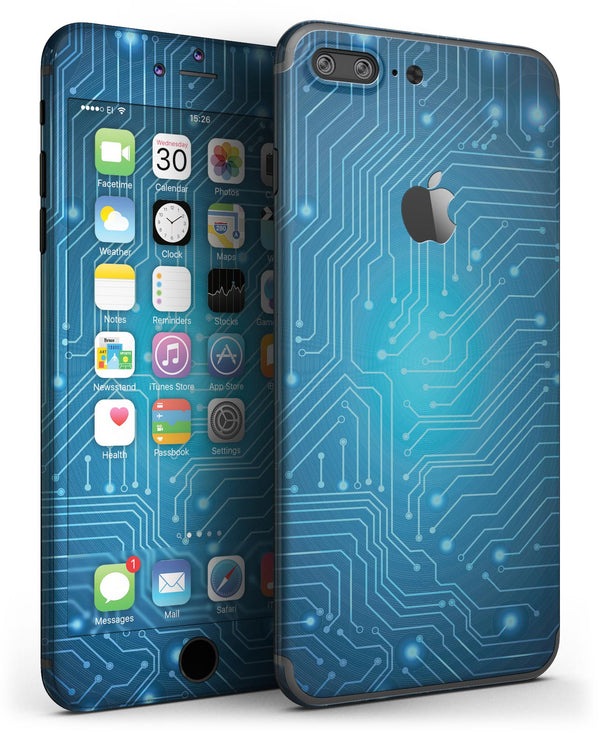 Blue_Circuit_Board_V2_-_iPhone_7_Plus_-_FullBody_4PC_v3.jpg