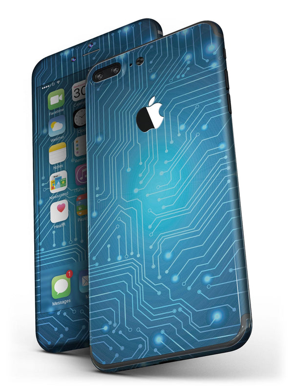 Blue_Circuit_Board_V2_-_iPhone_7_Plus_-_FullBody_4PC_v4.jpg