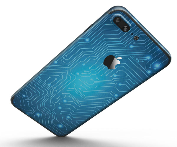 Blue_Circuit_Board_V2_-_iPhone_7_Plus_-_FullBody_4PC_v5.jpg