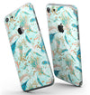 Blue_Coral_Whispy_Feathers_-_iPhone_7_-_FullBody_4PC_v3.jpg