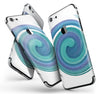 Blue_Green_Watercolor_Swirl_-_iPhone_7_-_FullBody_4PC_v11.jpg