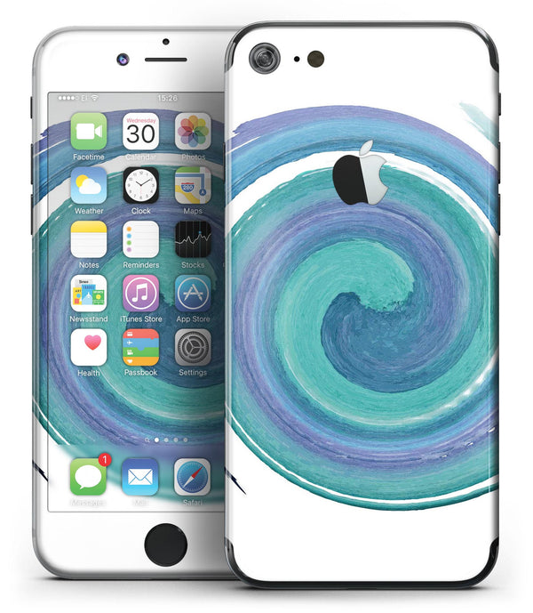 Blue_Green_Watercolor_Swirl_-_iPhone_7_-_FullBody_4PC_v2.jpg