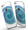Blue_Green_Watercolor_Swirl_-_iPhone_7_-_FullBody_4PC_v3.jpg