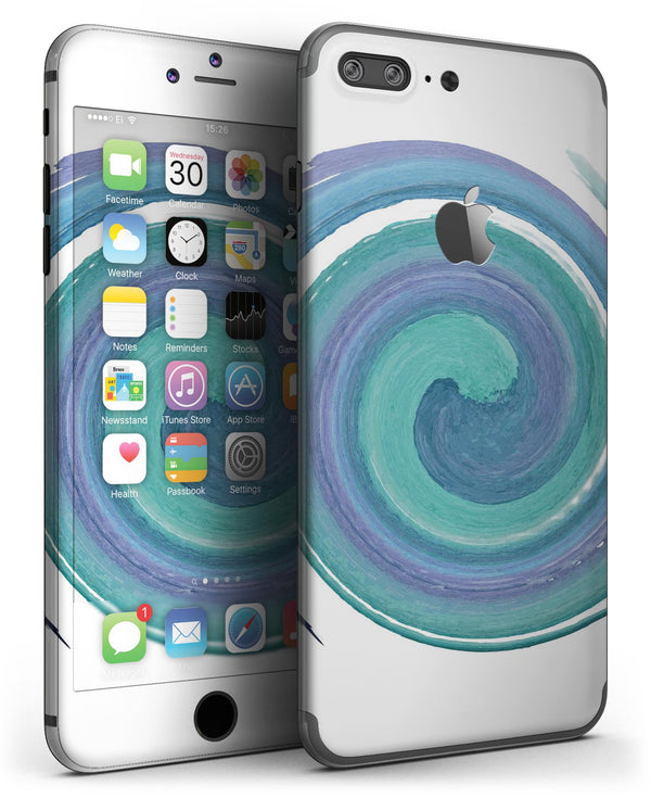 Blue_Green_Watercolor_Swirl_-_iPhone_7_Plus_-_FullBody_4PC_v3.jpg