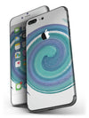 Blue_Green_Watercolor_Swirl_-_iPhone_7_Plus_-_FullBody_4PC_v4.jpg