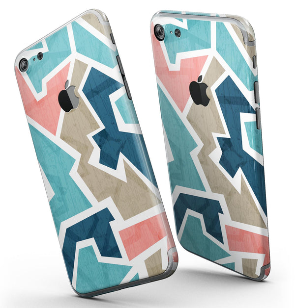 Blue_Pink_and_Tan_Sections_-_iPhone_7_-_FullBody_4PC_v3.jpg