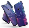 Blue_Purple_Grunge_-_iPhone_7_-_FullBody_4PC_v11.jpg