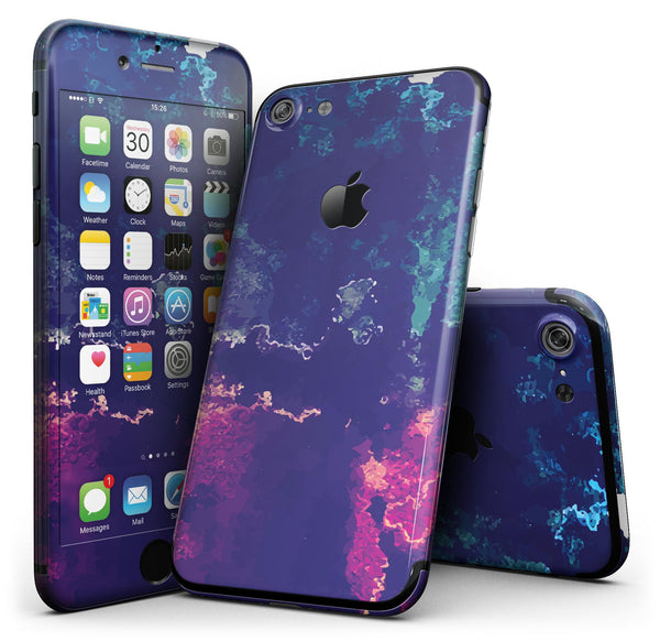 Blue_Purple_Grunge_-_iPhone_7_-_FullBody_4PC_v1.jpg