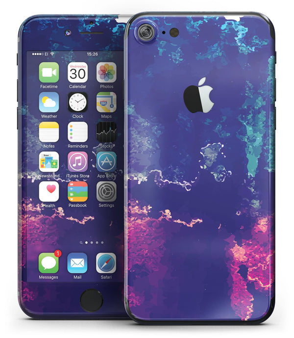 Blue_Purple_Grunge_-_iPhone_7_-_FullBody_4PC_v2.jpg