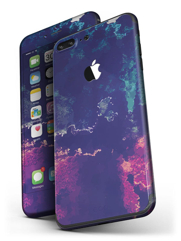 Blue_Purple_Grunge_-_iPhone_7_Plus_-_FullBody_4PC_v4.jpg