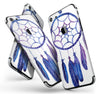 Blue_Purple_Watercolor_Dreamcatcher_-_iPhone_7_-_FullBody_4PC_v11.jpg