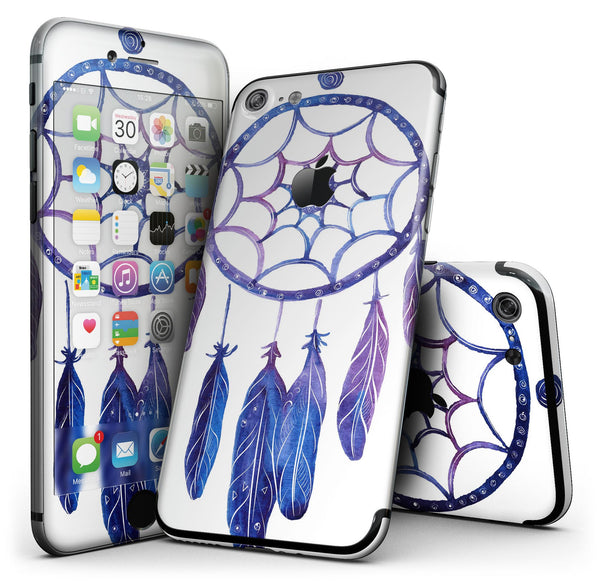 Blue_Purple_Watercolor_Dreamcatcher_-_iPhone_7_-_FullBody_4PC_v1.jpg