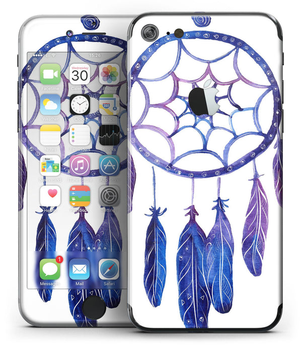 Blue_Purple_Watercolor_Dreamcatcher_-_iPhone_7_-_FullBody_4PC_v2.jpg