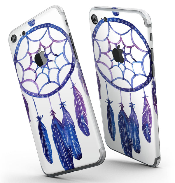 Blue_Purple_Watercolor_Dreamcatcher_-_iPhone_7_-_FullBody_4PC_v3.jpg
