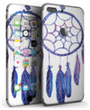 Blue_Purple_Watercolor_Dreamcatcher_-_iPhone_7_Plus_-_FullBody_4PC_v3.jpg