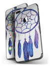 Blue_Purple_Watercolor_Dreamcatcher_-_iPhone_7_Plus_-_FullBody_4PC_v4.jpg