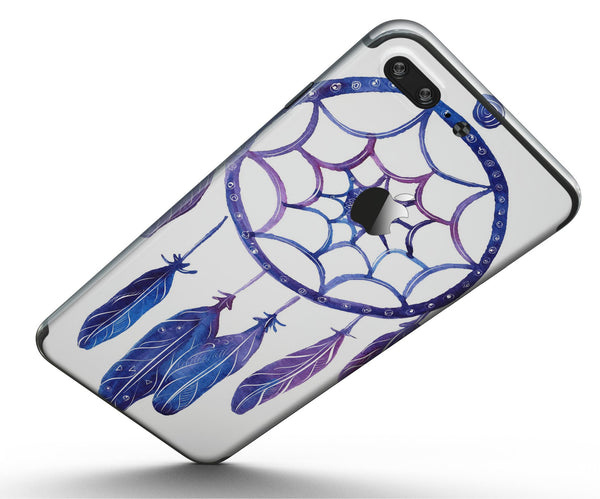 Blue_Purple_Watercolor_Dreamcatcher_-_iPhone_7_Plus_-_FullBody_4PC_v5.jpg