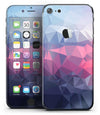 Blue_Red_Purple_Geometric_-_iPhone_7_-_FullBody_4PC_v2.jpg