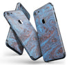 Blue_Slate_Marble_Surface_V41_-_iPhone_7_-_FullBody_4PC_v11.jpg