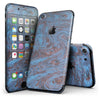 Blue_Slate_Marble_Surface_V41_-_iPhone_7_-_FullBody_4PC_v1.jpg