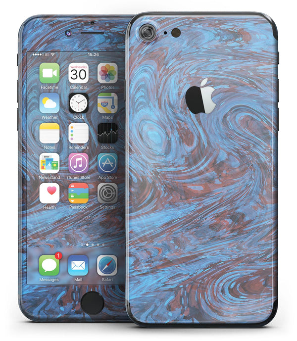Blue_Slate_Marble_Surface_V41_-_iPhone_7_-_FullBody_4PC_v2.jpg