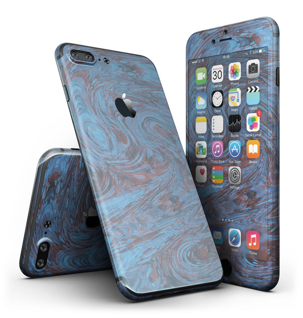 Blue_Slate_Marble_Surface_V41_-_iPhone_7_Plus_-_FullBody_4PC_v2.jpg