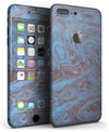 Blue_Slate_Marble_Surface_V41_-_iPhone_7_Plus_-_FullBody_4PC_v3.jpg