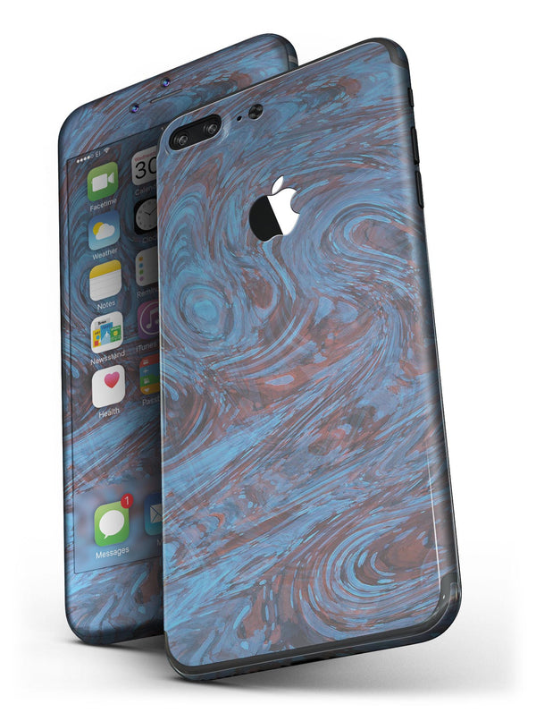 Blue_Slate_Marble_Surface_V41_-_iPhone_7_Plus_-_FullBody_4PC_v4.jpg