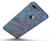 Blue_Slate_Marble_Surface_V41_-_iPhone_7_Plus_-_FullBody_4PC_v5.jpg