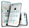 Blue_Soft_Never_Give_Up_-_iPhone_7_-_FullBody_4PC_v1.jpg