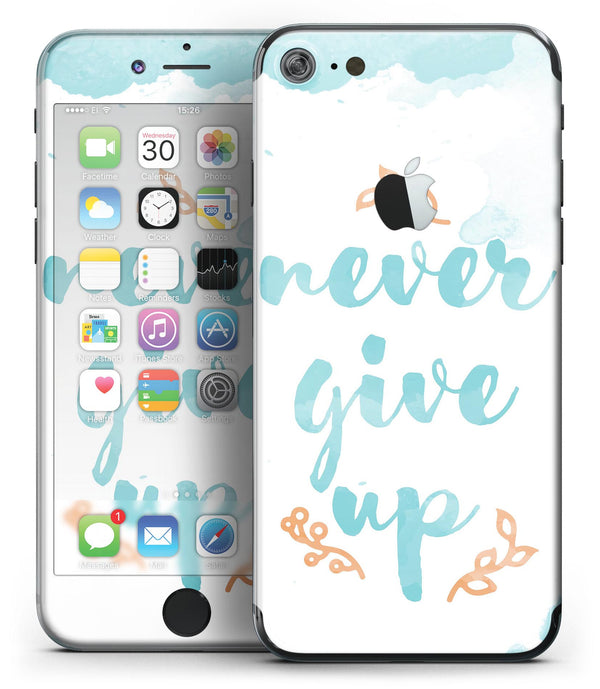 Blue_Soft_Never_Give_Up_-_iPhone_7_-_FullBody_4PC_v2.jpg