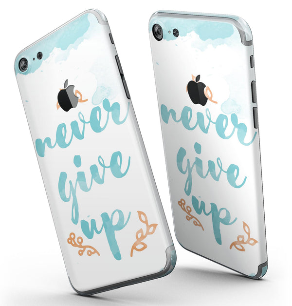 Blue_Soft_Never_Give_Up_-_iPhone_7_-_FullBody_4PC_v3.jpg