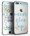 Blue_Soft_Never_Give_Up_-_iPhone_7_Plus_-_FullBody_4PC_v3.jpg