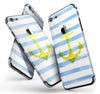 Blue_Striped_Watercolor_Gold_Anchor_-_iPhone_7_-_FullBody_4PC_v11.jpg