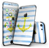 Blue_Striped_Watercolor_Gold_Anchor_-_iPhone_7_-_FullBody_4PC_v1.jpg