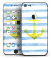 Blue_Striped_Watercolor_Gold_Anchor_-_iPhone_7_-_FullBody_4PC_v2.jpg