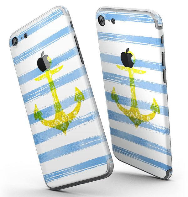 Blue_Striped_Watercolor_Gold_Anchor_-_iPhone_7_-_FullBody_4PC_v3.jpg