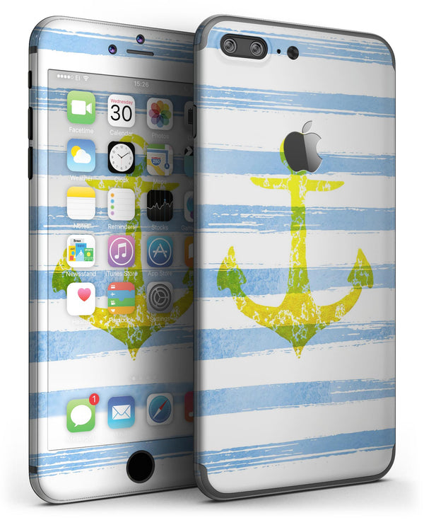 Blue_Striped_Watercolor_Gold_Anchor_-_iPhone_7_Plus_-_FullBody_4PC_v3.jpg