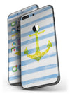 Blue_Striped_Watercolor_Gold_Anchor_-_iPhone_7_Plus_-_FullBody_4PC_v4.jpg