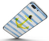 Blue_Striped_Watercolor_Gold_Anchor_-_iPhone_7_Plus_-_FullBody_4PC_v5.jpg